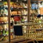 北九州スーパーマーケットをご紹介!!意外と知らない??