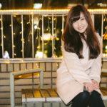 北九州イルミネーション2018-2019 おすすめ定番スポット!!